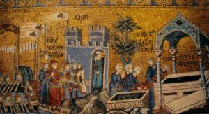 St._Isidor_chapel_(San_Marco)