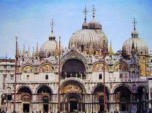 5-venezia-basilica-di-san-marco