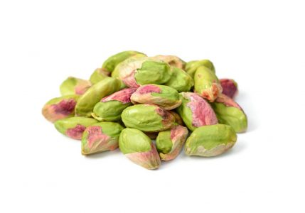 pistachios-without-shell-isolated