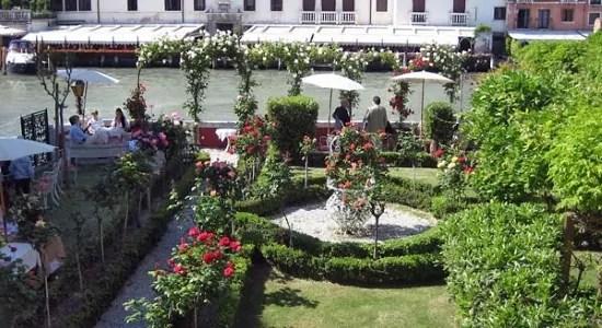 ca nigra lagoon resort in venice 10 most expensive hotels in Venice