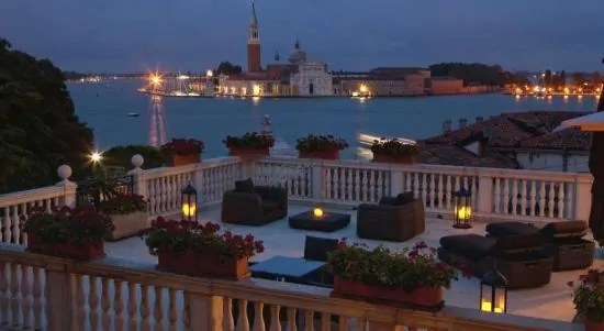 hotel-baglioni-moon 10 most expensive hotels in Venice