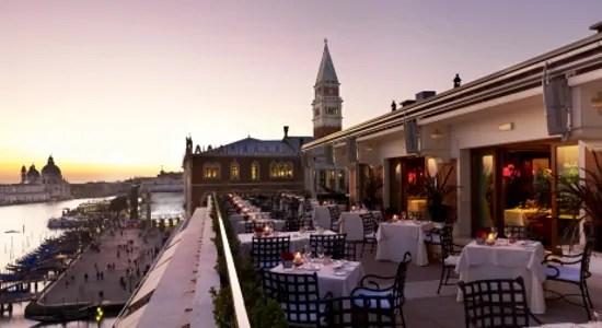 hotel danieli luxury hotel venice 10 most expensive hotels in Venice