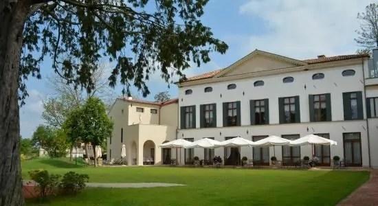 hotel villa barbarich 10 most expensive hotels in Venice