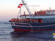 Emergenza profughi in Veneto