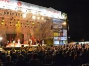 concertone Pro-Riviera