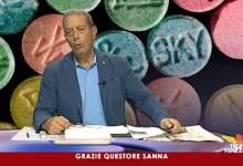 Angelo Sanna