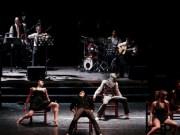Rassegna di danza del Teatro Stabile del Veneto – Teatro Nazionale