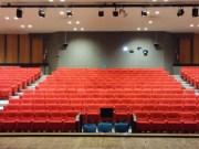 Concerto di capodanno- Al Teatro Vivaldi di Jesolo l'omaggio agli Strauss della FVG Mitteleuropa Orchestra