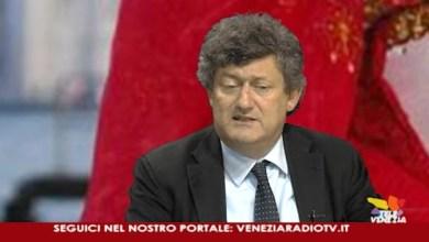 Claudio Scarpa