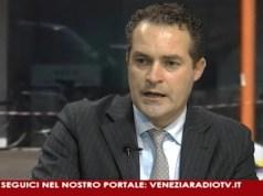 Massimo Calzavara