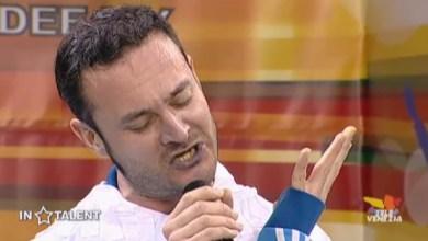Ginokiello Luciano