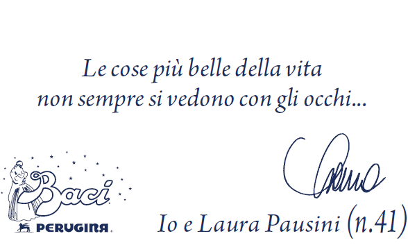 Frasi Belle Laura Pausini.Laura Pausini Avvolge I Famosi Baci Venezia Radio Tv
