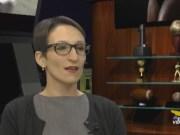 Erika Bozzola