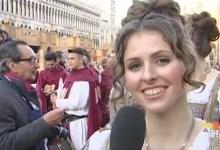 Giulia Adolfo