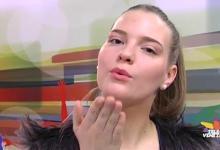Giulia Moretti