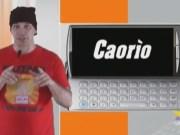 el kanaja - caorìo