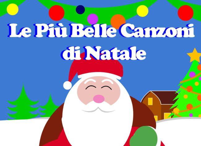 Canzoni Del Natale.La Scienza Ci Regala La Perfetta Canzone Di Natale Venezia
