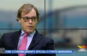 Zone Economicamente Speciali