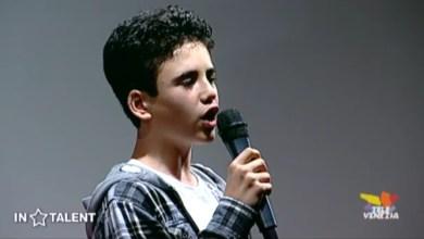 Alessandro Civiero