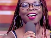 Edith Kabanza