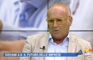 Gabriele Piccolo