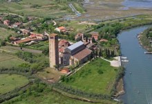 Photo of Isola di Torcello: cosa visitare e leggende