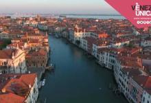 Venezia Unica: città tutta da scoprire, i consigli