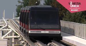 Venezia: muoversi con il trasporto pubblico