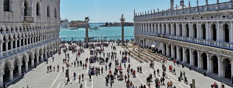 musei a venezia
