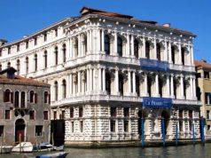 Ca' Pesaro
