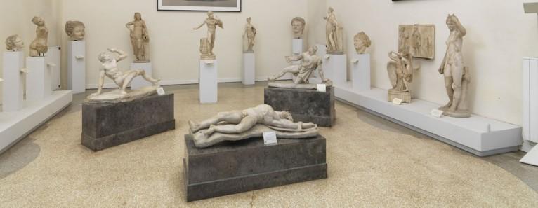Museo Archeologico Nazionale di Venezia | Venezia Radio TV