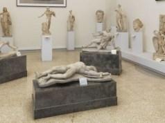 Museo Archeologico Nazionale di Venezia
