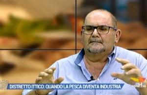 Raffaele Tiengo