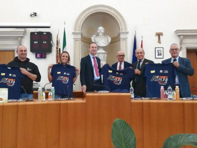 Family Run di Chioggia