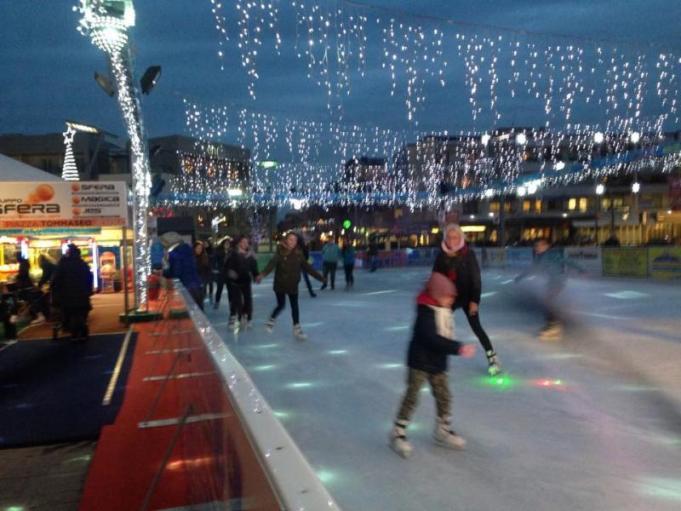 Natale tutto da vivere a Jesolo: calendario degli eventi