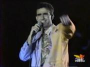 Elio e le Storie Tese: il concerto di Jesolo nel 1992