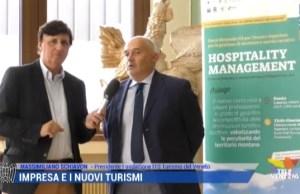 ITS Academy Veneto: ce ne parla il presidente Schiavon