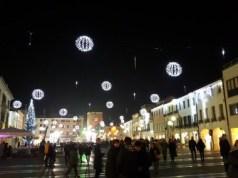 Capodanno 2019 a Mestre: una serata da vivere