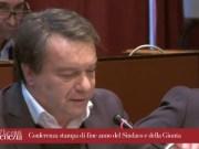 Massimiliano De Martin: blocco dei cambi d'uso a Venezia