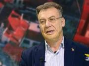 Tiziano Graziottin i principali fatti del 2018