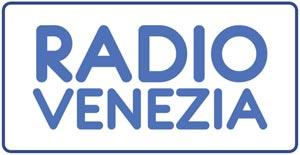 radio venezia streaming