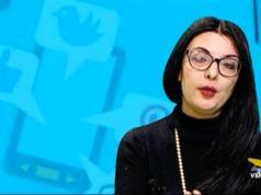 Francesca Anzalone: come i social hanno cambiato la nostra vita