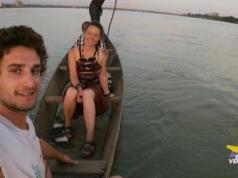 In Burkina Faso il corpo di un uomo: potrebbe essere di Luca Tacchetto