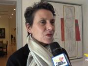 Peggy Guggenheim: tutte le mostre per i suoi anniversari