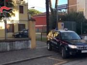 Sparatoria a Jesolo due persone fermate dai Carabinieri