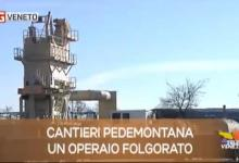 TG Veneto: le notizie del 24 gennaio 2019