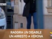 TG Veneto le notizie del 25 gennaio 2019