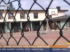 TG Veneto: le notizie del 7 gennaio 2019