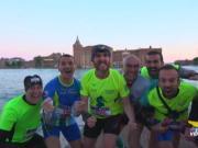 Venice Night Trail 2019 è arrivata a 2200 iscritti