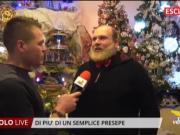 Villaggio di Natale di Daniel Marangon